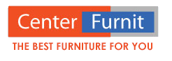 centerfurnit.net